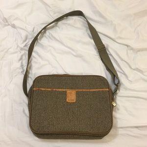 Vintage Hartmann bag